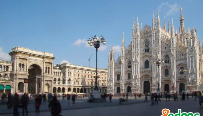 MILANO-LICEI-SCIENTIFICI-