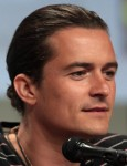 orlando bloom dislessia dsa