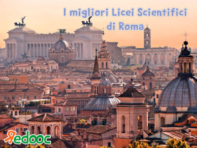 licei-scientifici-roma