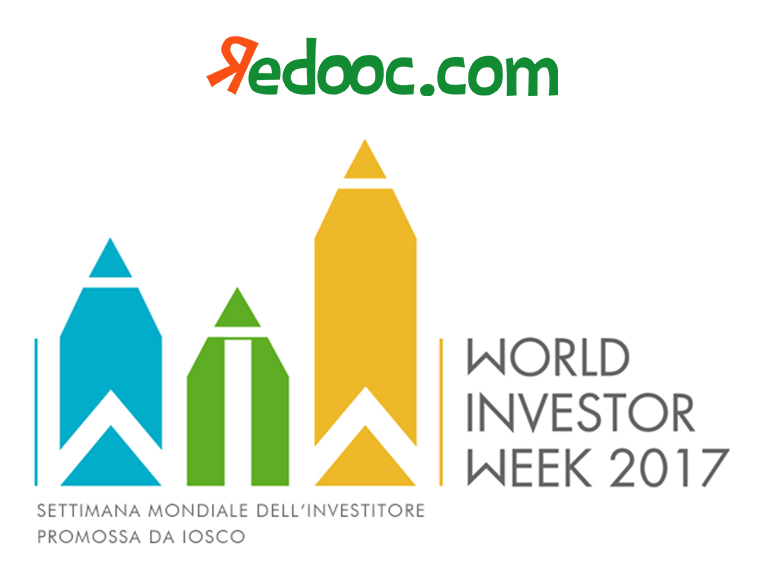 World Investor Week
