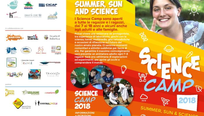 ToScienceCamp-summer-camp