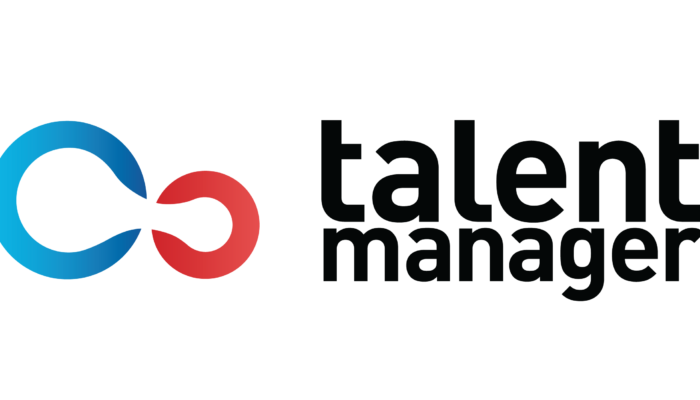 Logo TalentManager